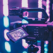 video advertising campaign best practices